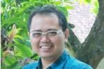 GAGASAN : Bung Karno dan Kebudayaan Nasional