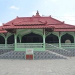 Masjid Tertua di Sukoharjo Ini Simpan Sejarah dan Keunikan Sejak Abad Ke-14
