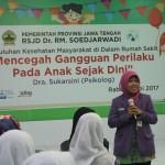 Selama 2016, RSJD Klaten Tangani 89 Anak Kecanduan Game
