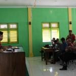 PERIKANAN WONOGIRI : Nelayan WGM Diberi Waktu Sepekan untuk Musnahkan Branjang