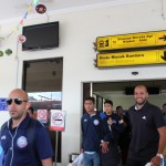 Ada Bandara Internasional, Warga Kulonprogo Harus Waspada Orang Asing