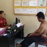 PENCURIAN BOYOLALI : Gara-Gara MCB Seharga Rp125.000, Pemuda Klaten Ini Dipenjara 1,5 Bulan