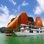 Agendakan! Ini 5 Negara Terbaik Tujuan Liburan Murah di Asia