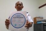 ANGKUTAN LEBARAN 2017 : Kemenhub Minta Pemudik Pilih Bus Berstiker Khusus
