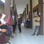 PENDIDIKAN SUKOHARJO : Ikut PPDB Online Sekolah Favorit, 2 Calon Siswa Baru Pakai SKTM Fiktif
