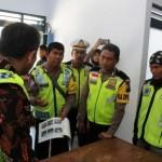 WISATA WONOGIRI : Antisipasi Pencopet di WGM saat Libur Lebaran, Polres Terjunkan Juru Tindak