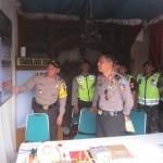 MUDIK LEBARAN 2017 : Kamis, Tol Solo-Ngawi Diprediksi Mulai Padat