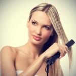 TIPS KECANTIKAN : Pilihan Gaya Rambut untuk Bekerja