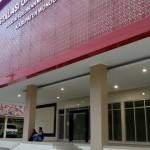 LEBARAN 2017 : Layanan Poliklinik RSUD Wonogiri Tutup 3 Hari