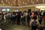 FILM TERBARU : Transformers dan Jailangkung Laris di Bioskop Soloraya