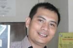 "GAGASAN : ""Indonesia Raya"" dalam Tiga Stanza"