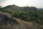 WISATA SOLORAYA : Sukoharjo Punya Gunung Watu Sepur