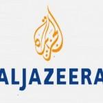 Al Jazeera Buka Suara Terkait Penutupan Kantor di Saudi