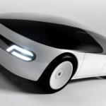 Ssstt…, Apple Sedang Kembangkan Mobil Tanpa Sopir