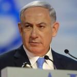 Pemindahan Kedubes As ke Yerusalem Ditunda, PM Israel Kecewa