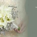 The Sunan Hotel Solo Tawarkan Paket Pernikahan Bonus Umrah atau Bulan Madu, Mau?