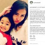 Ini Akun Instagram Indonesia dengan Follower Terbanyak, Melebihi Jokowi