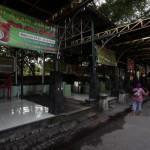 PKL SOLO : Jaga Pamor, Pedagang Galabo Saatnya Berinovasi