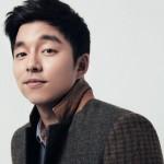 K-POP : Baik Hati, Gong Yoo Lelang Barang Favorit untuk Beramal