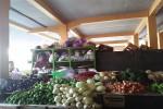 KOMODITAS PANGAN : Ups Daging Ayam Capai Rp42.000
