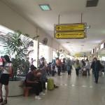 LEBARAN 2017 : Antisipasi Lonjakan Penumpang, Garuda Siapkan 2 Penerbangan Tambahan