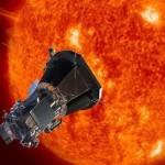 NASA Bakal Kirim Pesawat ke Matahari