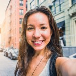 Kapan Waktu Tepat Berfoto Selfie?