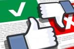 Ilustrasi media sosial (techcrunch.com)