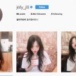BERITA TERPOPULER : Adegan Ranjang Soo Hyun & Sulli hingga Pria Jomblo Bunuh Diri