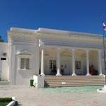 """Bukan untuk Presiden, """"Istana Negara"""" di Wonogiri Dibangun Bagi Orang Lansia"""