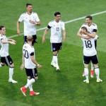 PIALA KONFEDERASI 2017 : Jerman Vs Chile: Ujian Jinakkan Tim Amerika Latin