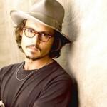 Johnny Depp (Theguardian.com)