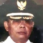 KABAR DUKA : Mantan Wali Kota Semarang Soetrisno Suharto Wafat