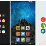 Bosan Tampilan Android? Cara Ini Bikin Tampilan Lebih Keren