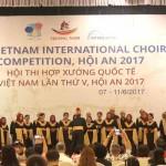 KAMPUS DI SEMARANG : PSM Udinus Sabet 2 Gelar di Vietnam