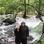 KISAH INSPIRATIF : Pasutri Ini Habiskan 26 Tahun Mereboisasi Hutan, Hasilnya Menakjubkan