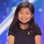 MOST POPULAR YOUTUBE : Nyanyikan Lagu Celine Dion, Suara Bocah Ini Bikin Merinding