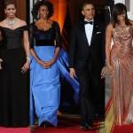 Terungkap! Obama Ternyata Pakai Setelan Jas yang Sama Selama 8 Tahun