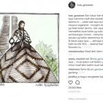 INSTAGRAM ARTIS : Lebaran, Ivan Gunawan Memaafkan Kesalahan Warganet