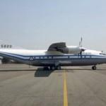 Pesawat Militer Myanmar Jatuh, 10 Korban Ditemukan di Laut Andaman