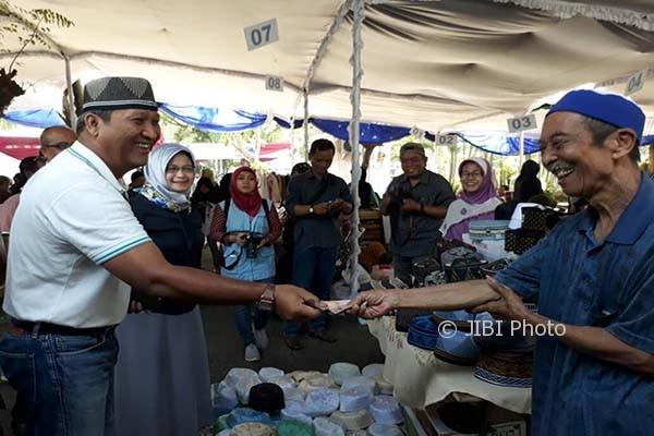 Image Result For Pulsa Murah Di Sawahan