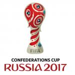Berikut Data & Fakta Piala Konfederasi 2017