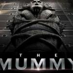 FILM TERBARU : The Mummy Gagal, Bagaimana Nasib Tom Curise?