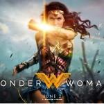 Selangkah Lagi, Wonder Woman Jadi Film Terlaris AS 2017