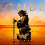SERBA LIMA : Fakta Unik Gal Gadot, Pemeran Superhero Wonder Woman