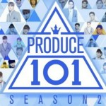 K-POP : 11 Pemenang Produce 101 Season 2, Siap Debut Sebagai Wanna One