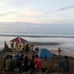 WISATA GUNUNGKIDUL : Kawasan Utara Tak Kalah Cantik