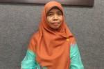 FASHION SHOW JOGJA : Inovasi Warna, Batik Klasik Gaet Anak Muda