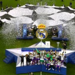 Ini Deretan Ekspreksi Kocak Meme Final Liga Champions 2017