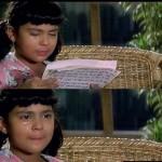 BOLLYWOOD : Pemeran Anjali Kecil di Kuch Kuch Hota Hai Sekarang Makin Cantik